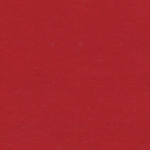 finta pelle rossa