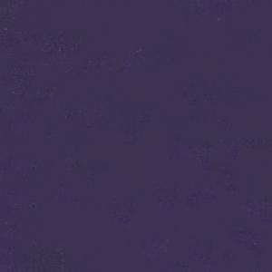 finta pelle viola