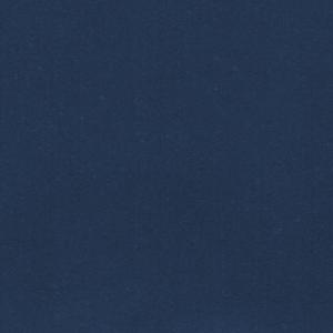 finta pelle blu