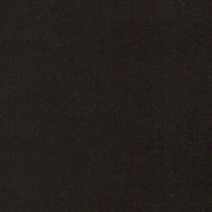 finta pelle nera