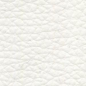 finta pelle bianca