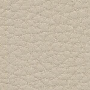 finta pelle sabbia
