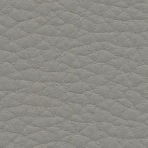 finta pelle grigio polvere
