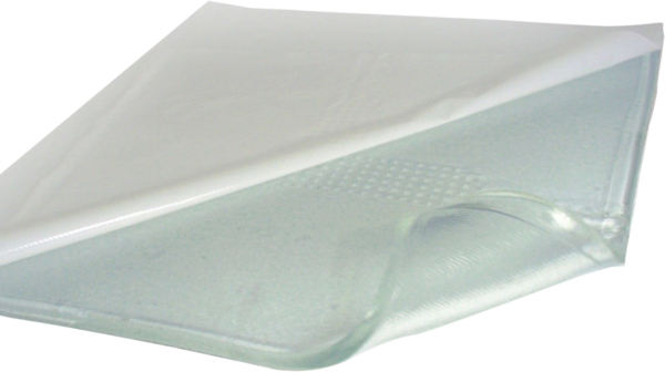 lastra gel antidecupito 3276