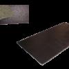 tessuto fonoassorbente lastra3281