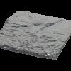 sottocofano accoppiato alluminio3284