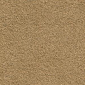 tessuto lancia delta beige