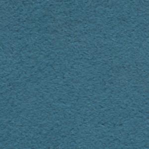 tessuto lancia delta turchese